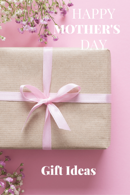 5 Unique Fun Mother's Day Gift Ideas for Moms (2020)