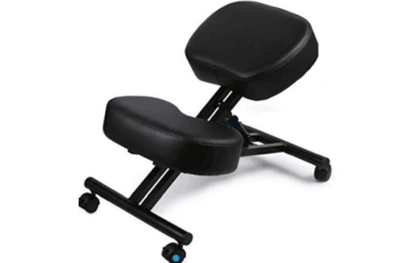 Dragonn Ergonomic Kneeling Chair Review – Best Posture Corrector?