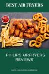 Best AirFryers