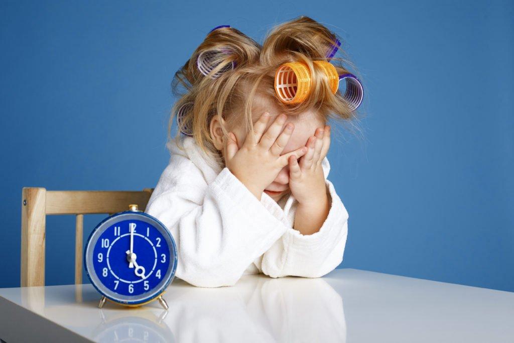 best kid alarm clock
