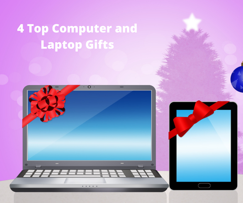top computer and laptop gifts